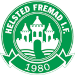 Helsted-Fremad IF