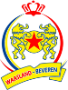 Red Star Waasland-Beveren U21