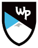Warner Pacific Knights