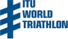Coupe d'Europe de triathlon sprint